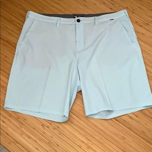 Hurley Phantom Shorts